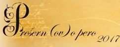e-Knjiga zmagovalnih izdelkov Prešern(ov)o pero