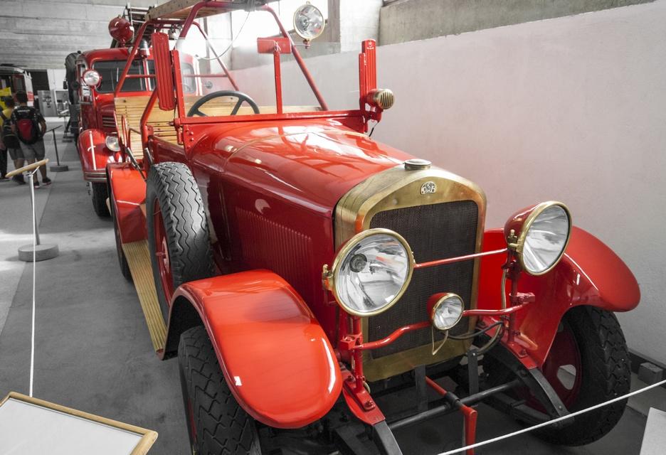 gasilski-avto