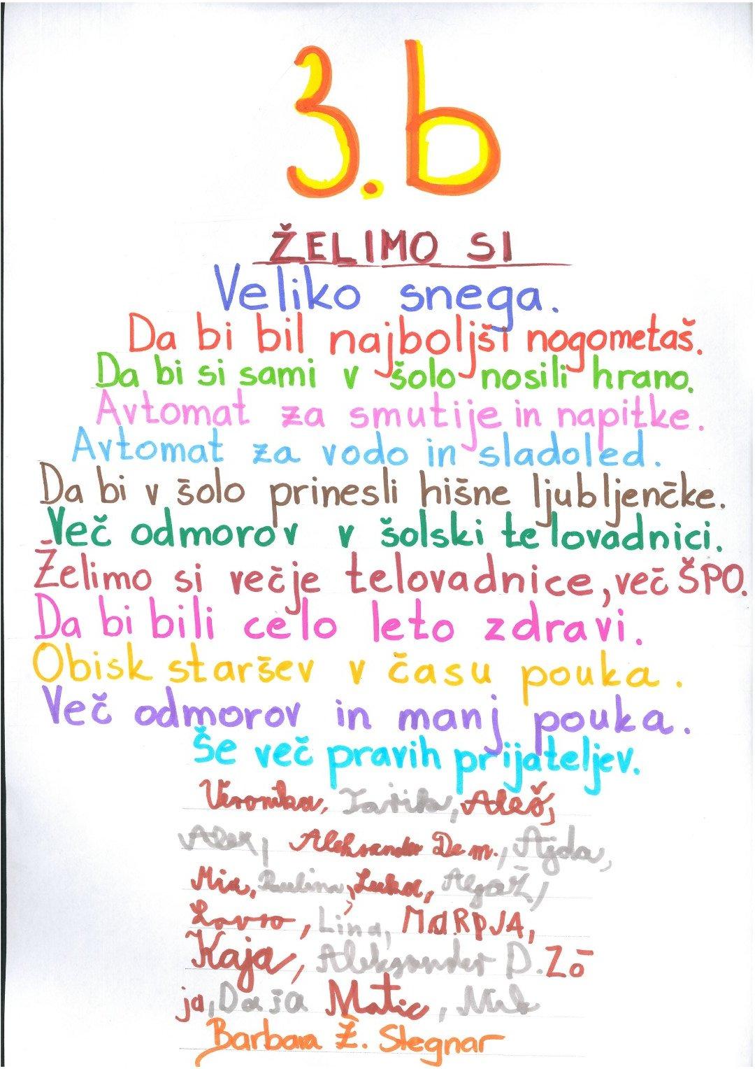 sminolta18121807361-large