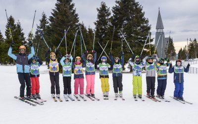 Zimska šola v naravi, Gorenje 2019, 3. dan