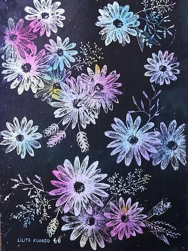 lilita-korago